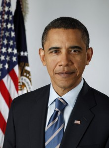 Obama promotes chp in the usa